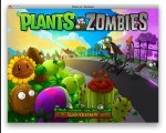 Plants vs. Zombies (Game of the Year Edition) (2009)