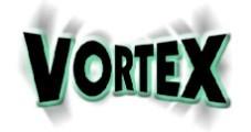 Vortex - Visual for iTunes (2002)