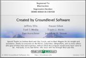 Drumbeat 1.6.5 (2002)