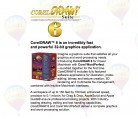 CorelDRAW 6 Suite (1996)