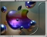 Desktop Consoles Pictures [DC] vol 1-5 (1997)