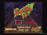 Brain Dead 13 (1996)