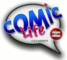 Comic Life 1.x (2005)