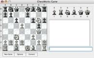 ChessWorks 3.x (2001)