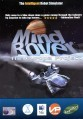 MindRover: The Europa Project (2003)