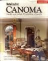 Canoma (1999)