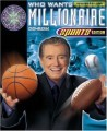 Who Wants to Be a Millionaire: Sports Edition (2000)