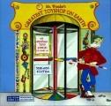 Mr. Wonder's Greatest Toyshop on Earth (1996)
