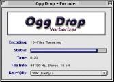 Ogg Drop (2002)
