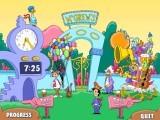 Dr. Seuss Kindergarten (1999)