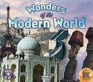 Wonders of the Modern World (2000)