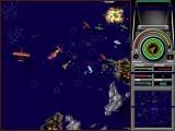 WingNuts v1.3.2 (2004)