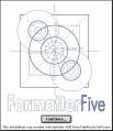FormatterFive (1998)