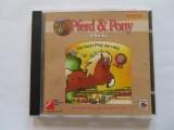 Flocki - Das beste Pony der Welt (2004)