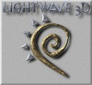 LightWave 5 (1995)