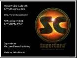 MacUser's Mac Sources CD 1999 (1999)
