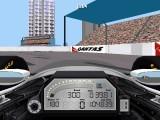IndyCar Racing II (1996)