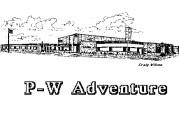 P-W Adventure (1988)