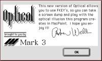 Optical (1987)