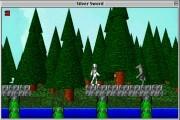 SilverSword (1998)