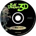 MetaCreations Ray Dream 3D (1997)