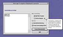 N2E Converter (2001)