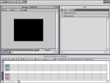 Strata VideoShop 4.x (1997)