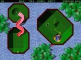 Goofy Golf Deluxe (1999)