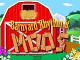 Fisher-Price Sing-Alongs: Barnyard Rhythm & Moos (1995)
