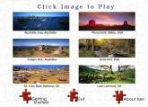 Click Jigsaw Puzzles: International Series 3 (2003)