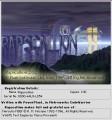 Rapscallion (1998)