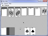 Talking Solitaire (1986)