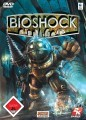 Bioshock (2009)