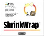 ShrinkWrap 3.5.1 (2000)