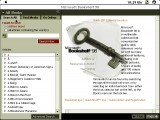 Microsoft Bookshelf 98 Reference Library (1997)
