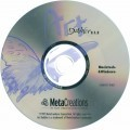 MetaCreations Art Dabbler 2.1.2 (1997)