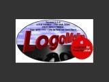 LogoMation (1992)