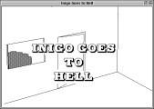 Inigo Goes To Hell (1988)