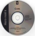 Corel Photo-Paint 8 for Power Macintosh (1999)