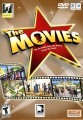 The Movies (2006)