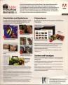 Adobe Photoshop Elements 4.0 (2005)