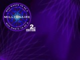Who Wants to Be a Millionaire: 2nd Edition (2000)