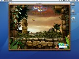 Jewel Quest (2006)