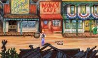 Freddy Pharkas: Frontier Pharmacist (1993)