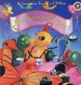 Miss Spider's Tea Party (1999)