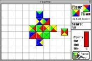 FloorTiles (1993)
