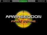 Armageddon: First Strike (2004)