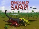 Dinosaur Safari (1994)
