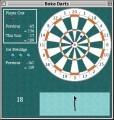 Boka Darts (2002)