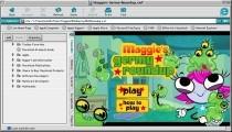 Flash Player 6 (2002)